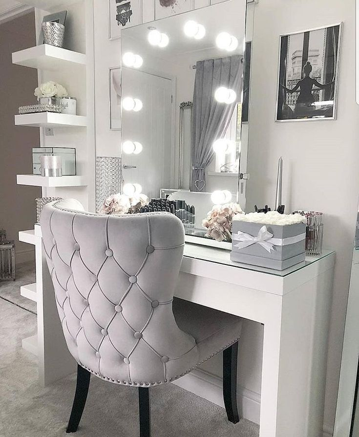 Bureau Fille Fantastique Credit 📷 Interiorbyfrida Interior Interiordecor