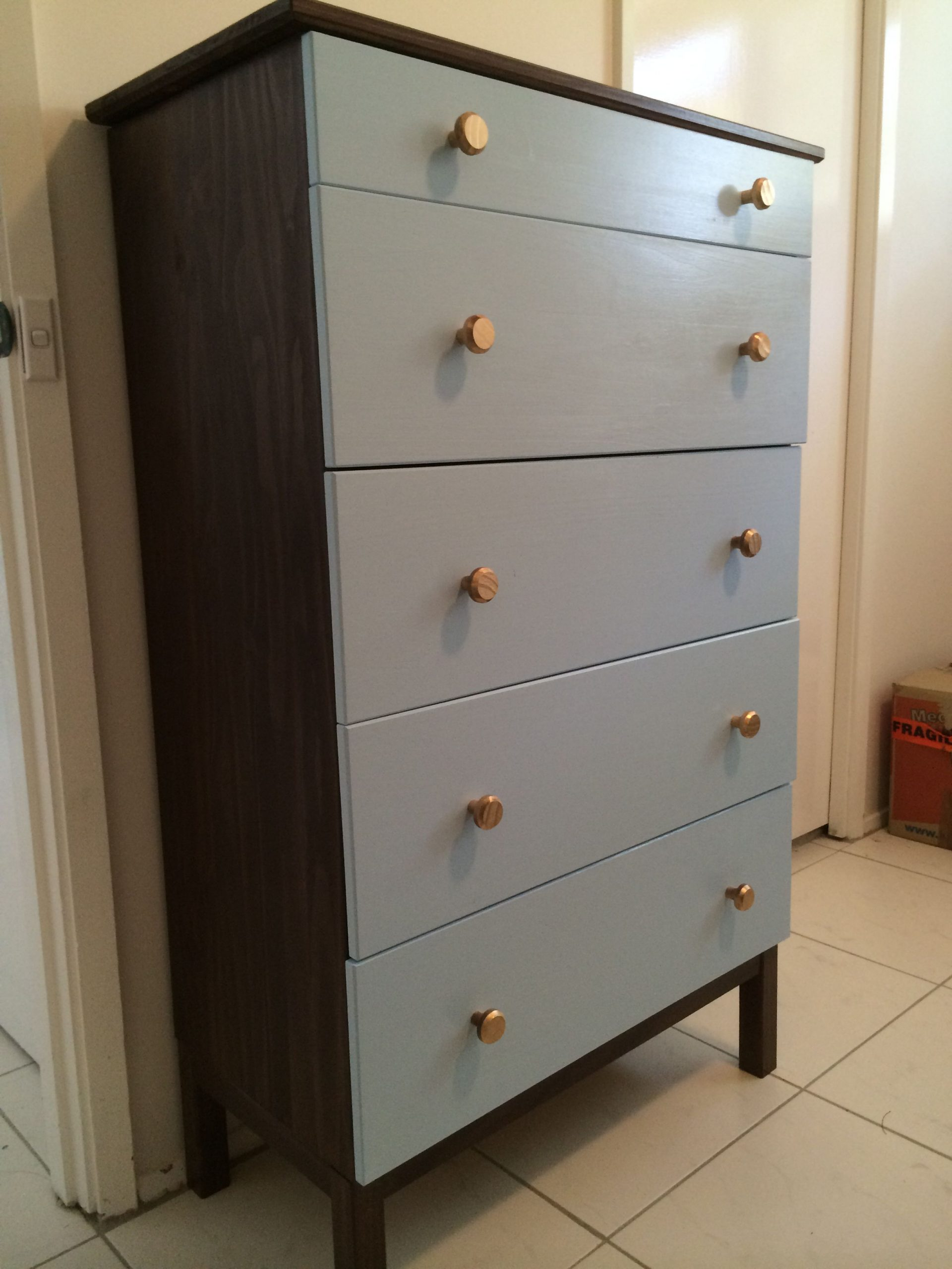 Ikea Chiffonnier Idées Pin On for the Home