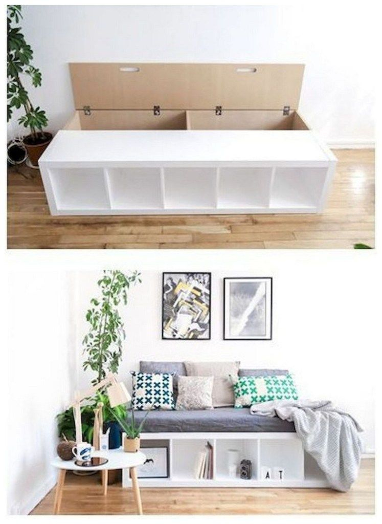 Ikea Table De Jardin Exceptionnel 46 Amazing Ikea Hacks to Decorate On A Bud 1