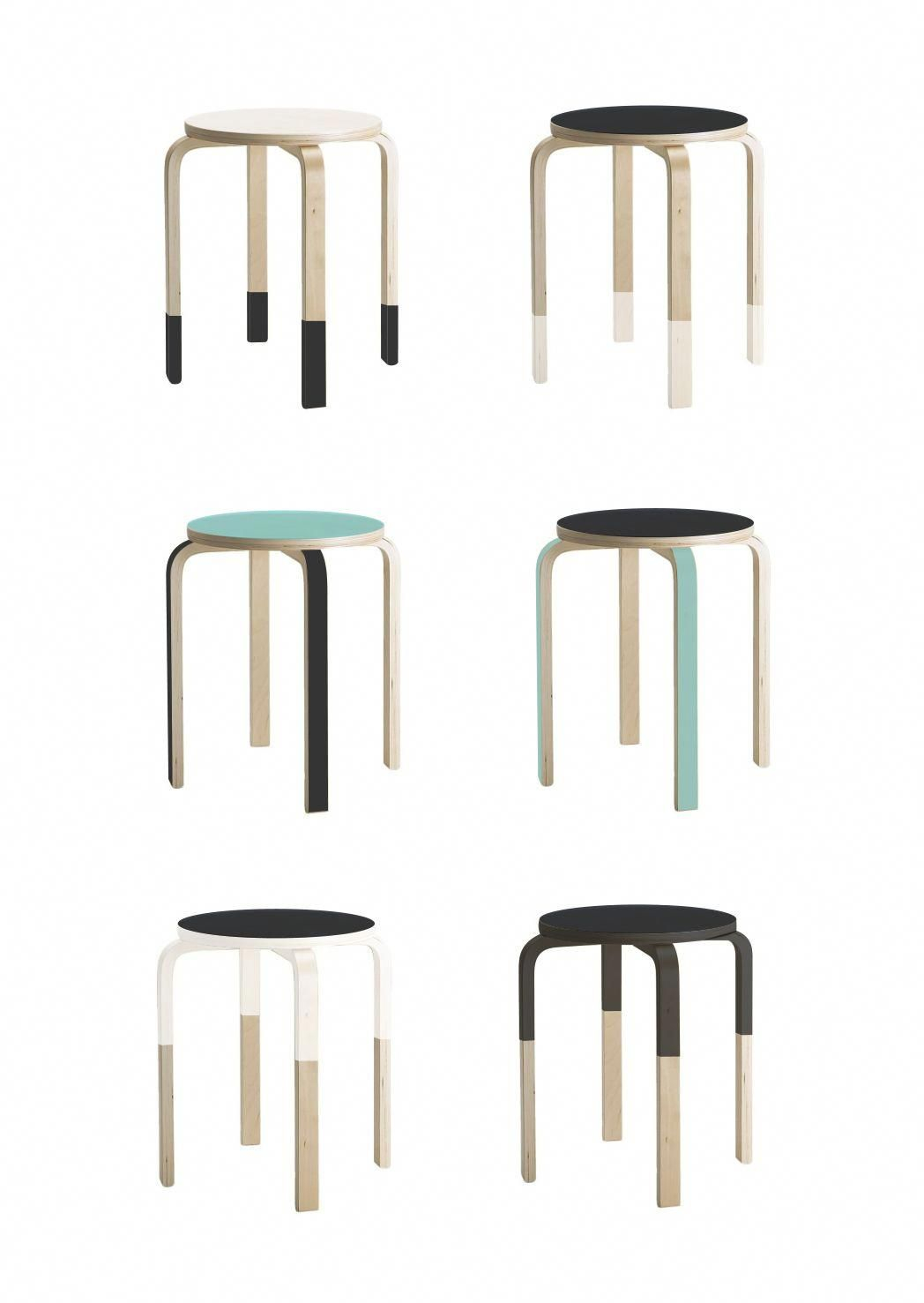Ikea Tabouret De Bar Imposant Ikea Frosta Paint Hacks Interiordecorationideastoilets