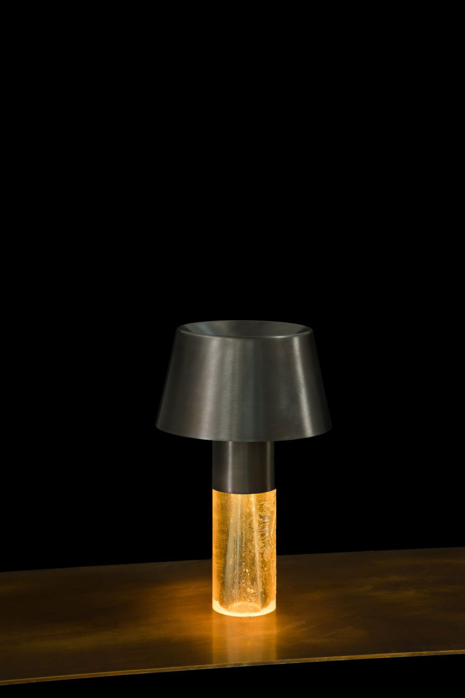 Lampe Chevet Tactile Singulier Henge Ghost Lamp Table Henge Furniture Home Design