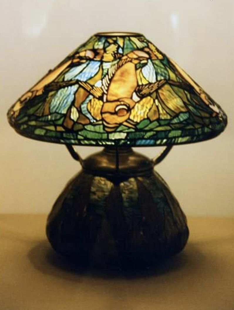 Lampe Tiffany originale Meilleures Pin by Duane Boom On Tiffany Glass Inspiration